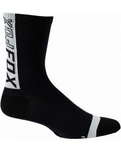 Fox 6-Inch Ranger Socks