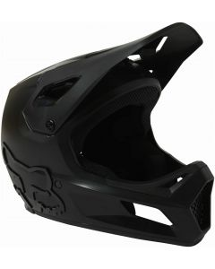 Fox Rampage Youth Helmet