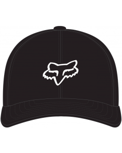 Fox Legacy 45 Youth Flexfit Cap