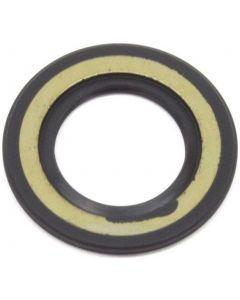 Easton C1 / V1 / XC2 Cassette Seal