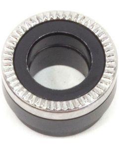 Easton C1 / V1 / XC2 Rear Fixing Nut