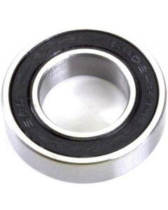 Easton 6902 Ceramic Bearing
