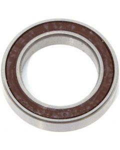 Easton 6803 C0 Bearing