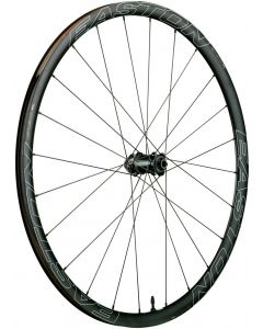 Easton EA90 SL 700c Clincher Disc Wheel
