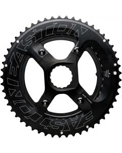 Easton 11 Speed Shifting Chainring