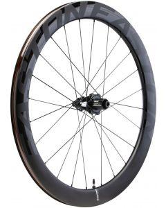 Easton EC90 AERO 55 Clincher Disc Wheel