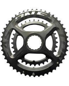Easton 2x Direct Mount Chainring