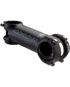 Easton EA90 SL 31.8mm Aluminium Stem