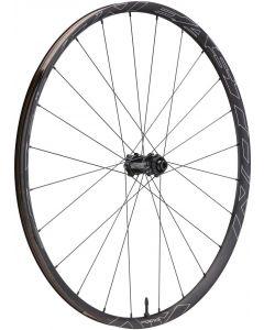 Easton EA90 AX 700c Clincher Disc Wheel