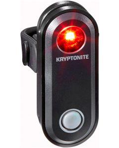 Kryptonite Avenue R-30 USB LED Rear Light