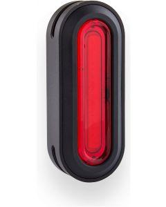 Kryptonite Avenue R-50 Basic USB COB Rear Light
