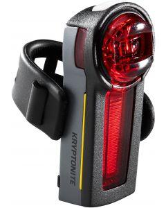 Kryptonite Incite XR USB Rear Light