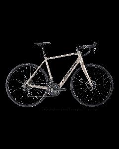 Lapierre eSensium 3.2 2021 Electric Bike