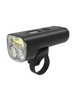 ETC ALCOR 2000 Lumen Front Light