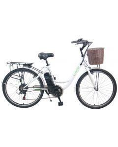 Elswick Electric 2020 Electric Bike