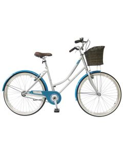 Elswick Liberty 700c 2020 Bike