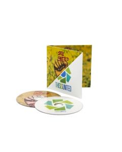 United Combo DVD
