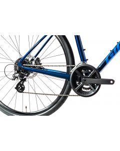 Giant Escape 2 Disc 2020 Bike