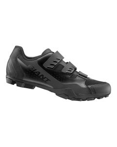 Giant Fluxx MTB Shoes