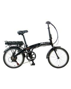 Falcon Compact 2021 Electric Folding Bike