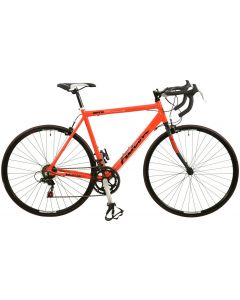Falcon Grand Tour 2020 Bike