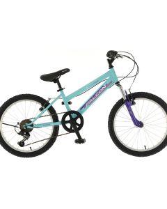 Falcon Jade 20-Inch 2020 Kids Bike