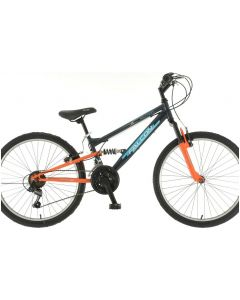 Falcon Neutron 24-Inch 2020 Junior Bike