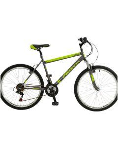 Falcon Odyssey 2020 Bike