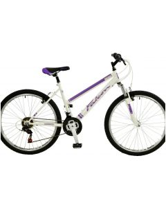 Falcon Orchid 2020 Womens Bike