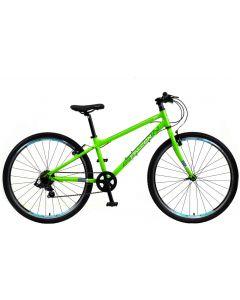 Falcon Pro 26-Inch 2020 Junior Bike
