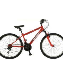 Falcon Raptor 24-Inch 2020 Junior Bike