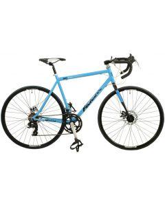 Falcon San Remo 2020 Bike
