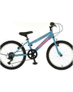 Falcon Starlight 20-Inch 2020 Kids Bike