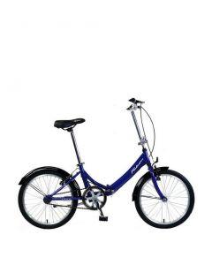 Falcon Stratus 2020 Folding Bike