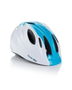 Frog Team Sky Kids Helmet