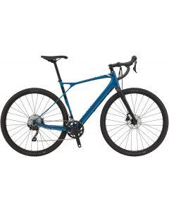 GT Grade CRB Elite 2021 Bike