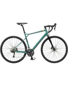 GT Grade Al Expert 2021 Bike
