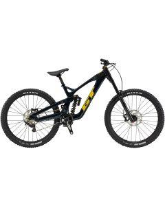 GT Fury Expert 2021 Bike