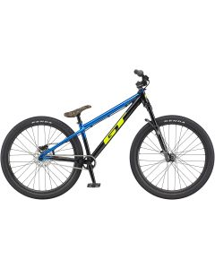GT LaBomba Pro 2021 Bike
