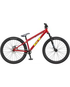 GT LaBomba 2021 Bike