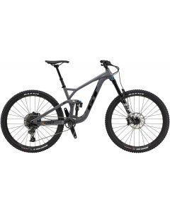 GT Force Expert 2021 Bike