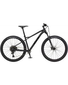 GT Avalanche Expert 2021 Bike