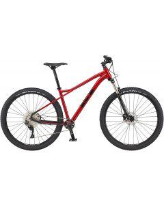 GT Avalanche Elite 2021 Bike
