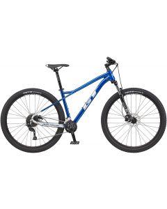 GT Avalanche Sport 2021 Bike
