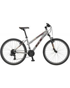 GT Laguna 2021 Womens Bike