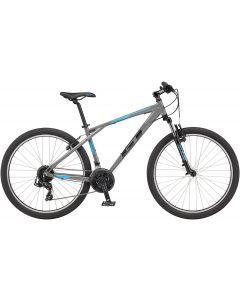GT Palomar Al 2021 Bike