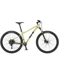 GT Avalanche Elite 2020 Bike