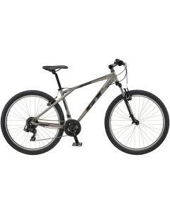 GT Palomar Al 2020 Bike