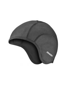 Giant Proshield Skull Cap