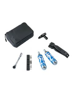 Giant MTB Quick Fix Kit